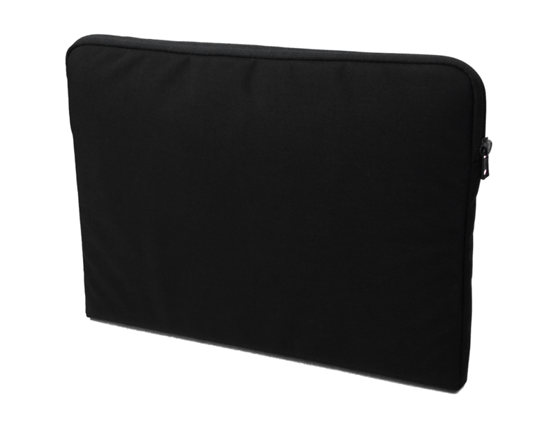 Optimized gud laptop sleeve  13 in.   back