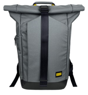 Shop gud rolltop 2.0 graphite  face